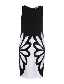 GAI MATTIOLO - Knee-length dress