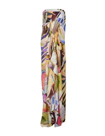 GAI MATTIOLO - Formal dress