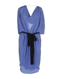 VIONNET - Formal dress