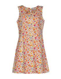 GINGER+SOUL - Short dress