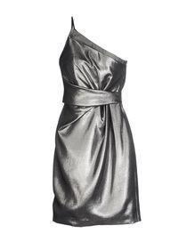 HALSTON HERITAGE - Short dress