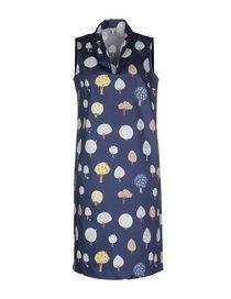 CAMICETTASNOB - Knee-length dress