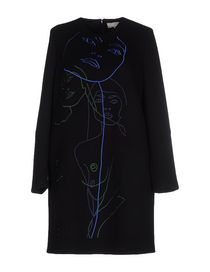 STELLA McCARTNEY - Vestito corto