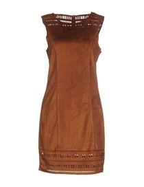 ONLY - Short dress