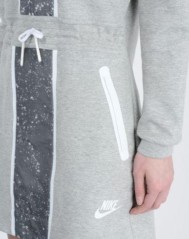 vente Boutique paiement visa rabais Sport-robe Nike Splatter Survêtements Et Vêtements Cw3Q1AmYCA