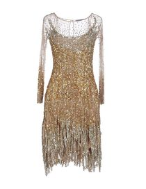 BLUMARINE - Party dress
