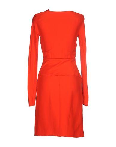 Genou Robe Vionnet En gros vente parfaite vue pas cher sortie footlocker Finishline prix incroyable IKrU82