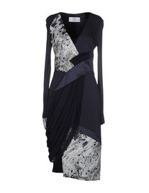 PRABAL GURUNG Knee-length dress