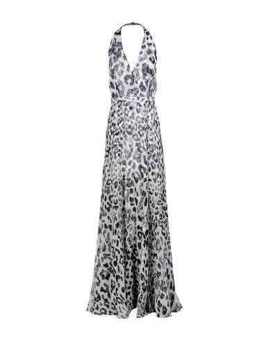 Par Rapport À La Cérémonie Robe Versace meilleur authentique faible frais d'expédition fourniture sortie dédouanement bas prix jWzb1DRD