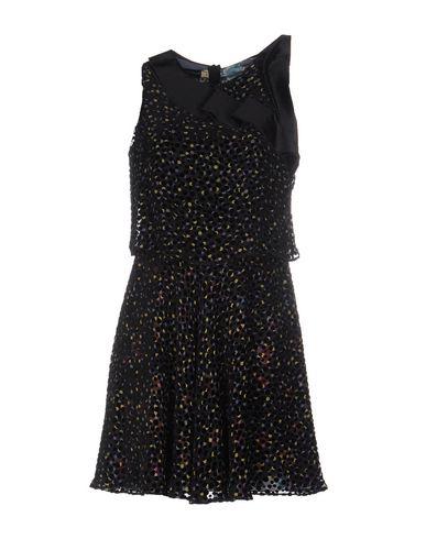 de nouveaux styles faire du shopping Armani Minirobe prédédouanement ordre F6GOa43a