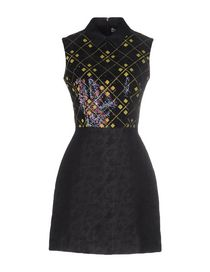 MARY KATRANTZOU - Party Dress