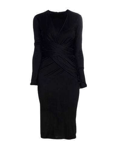 Jambe Demi-robe Issa