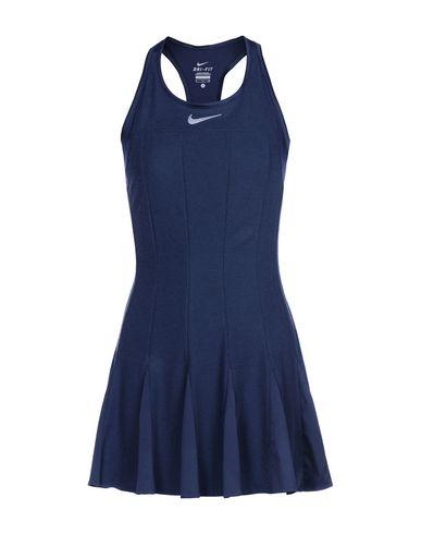 qualité escompte élevé Maria Sport De Premier Nike Robe Survêtements Et Vêtements Wb réal achat de réduction Livraison gratuite recommander osPbUhuj
