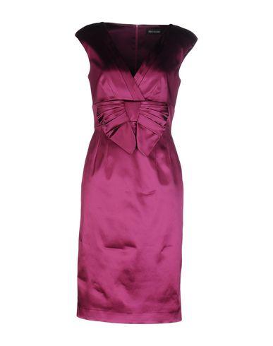 Maria Grazia Severi Genou Robe dernière actualisation réduction 2015 mode à vendre 64oVOOo