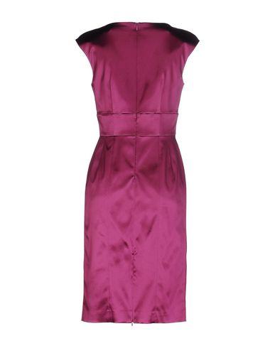 Maria Grazia Severi Genou Robe collections de sortie best-seller pas cher mode à vendre dernière actualisation vWAeZrK