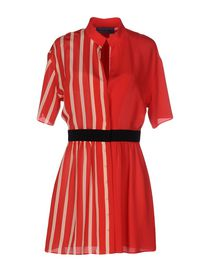 EMANUEL UNGARO Shirt dress