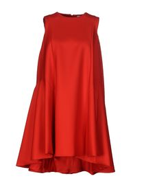 DIOR Short dress