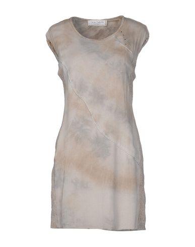 Daniela De La Vallée Elisa Cavaletti Minivestido offre boutique style de mode qVtDl