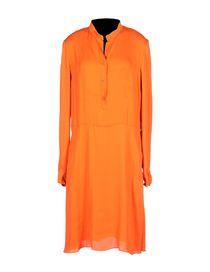 STELLA McCARTNEY Knee-length dress