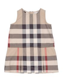 BURBERRY BURBERRY Dress 34663973QB
