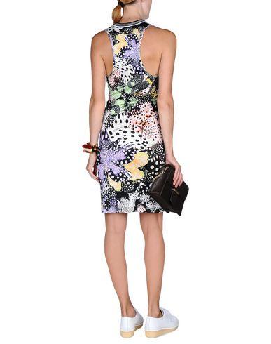 Genou Robe Cavalli grande vente manchester excellent achat en ligne à la mode xyy5lLHYrs