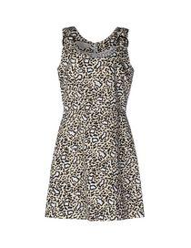STELLA McCARTNEY - Короткое платье