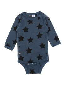 Spring Summer And Fall Winter Collections Boy 0 24 Months