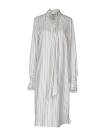 MAISON MARGIELA 1 - Knee-length dress