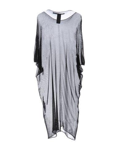 Isabel Benenato Genou Robe boutique yYy2lSLK4