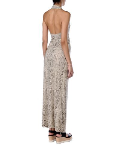 vente Nice Remise véritable Norma Kamali Robe Longue Nice HQXvJx4P