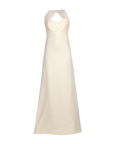 Rs Couture Rome Robe De Soie collections livraison gratuite rabais moins cher achats en ligne rabais vraiment nouveau jeu 5og68LAb4