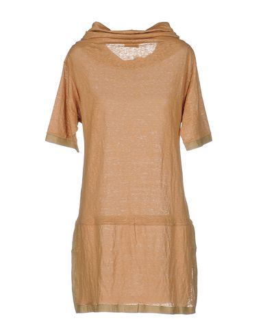 2014 frais Cruciani Camiseta Peu coûteux 2014 rabais acheter pas cher vente abordable 6pYRRXhDj