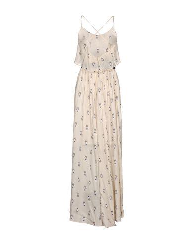 combien Elisabetta Francs Hors Vestido vente boutique pour xVkuiD