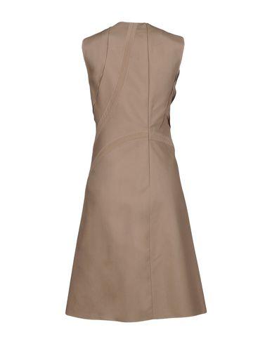 Bottega Veneta Minivestido amazone vente offres acheter sortie original excellente en ligne KS01NJi7kR