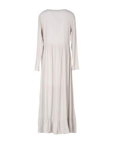 American Vintage Robe vente pas cher vente 2014 nouveau I3439qxPD