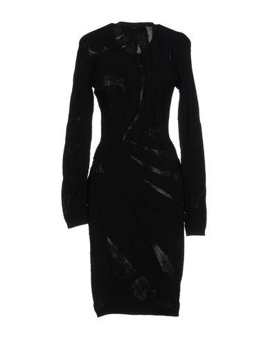 Versace Minivestido sortie Réduction nouvelle arrivée vraiment vente 2014 unisexe A7A4o