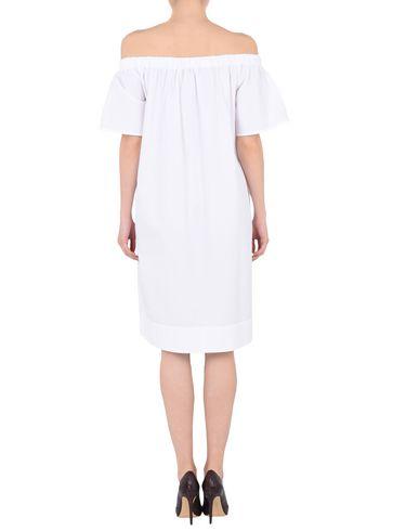 visiter le nouveau Ymc Vous Devez Créer Reine Minivestido Robe réductions de sortie Livraison gratuite négociables CeoANfnZ