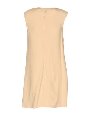 Passepartout Dress By Elisabetta Franchi Celyn B. Robe Passepartout Par Elisabetta Francs Celyn B. Minivestido Minivestido collections BzxmccHLW4