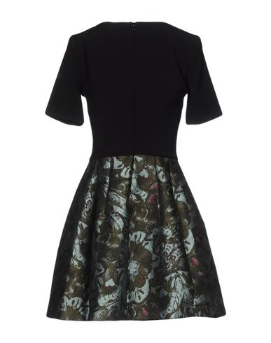 style de mode Pinko Minivestido magasin en ligne 2015 nouvelle ligne DP7gBy