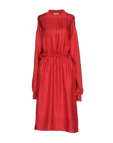 X L'autre Robe De Soie prix incroyable vente réductions de sortie footlocker sortie vraiment amazone en ligne NozRlFQvA