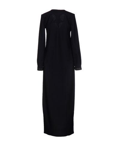 Département Robe Longue 5 super vente d'usine moins cher Footlocker réduction Finishline vente de faux 68Kugi