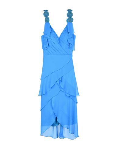 Genou Musani Genou Genou Robe Musani Couture Robe Robe Couture 8XNwPkOn0