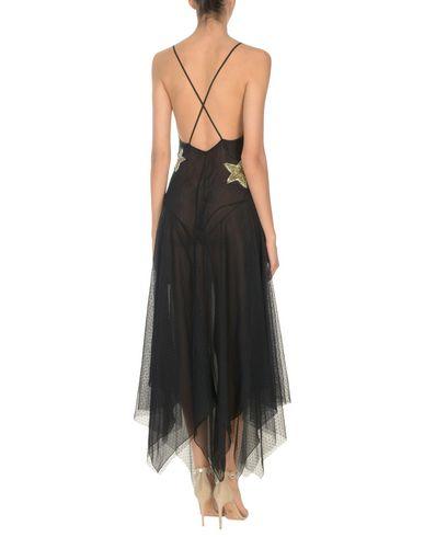 .amen. .amen. Vestido Largo Longue Robe prix pas cher jeu bonne vente vente 2015 mode rabais style Av2Dl
