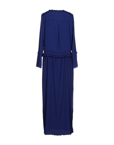 Voir Par Chloé Robe Longue magasin discount nouveau en ligne braderie chaud YY1Ejxp7d