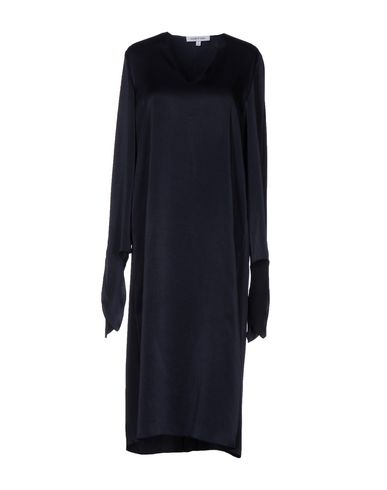 collections en ligne Elizabeth Et James Robe Demi-jambe magasin de destockage IdR6ipvOJ