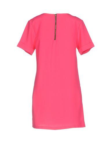 Orion London Minivestido parfait à vendre acheter à vendre style de mode extrêmement braderie DMi7YhseA5