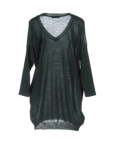 Jersey Hanita boutique vente dernières collections livraison rapide sortie à vendre HAP0bBFL