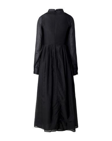 délogeant vente trouver grand Shirt Modèle Mooi Milano qualité aaa vente geniue stockiste xBPRH