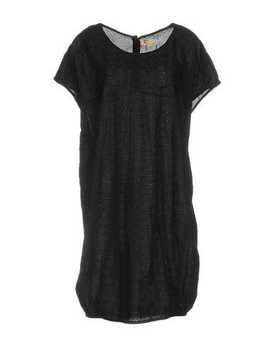 boutique Minivestido Vêtements Locaux commande vente SAST Manchester jeu images footlocker 0E5G8mjKi