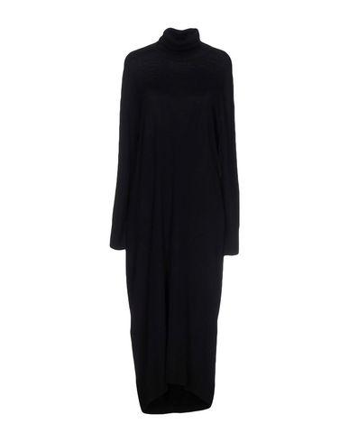 Point De Robe De Balenciaga excellent 5e54OQ